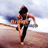 Songtexte von Brings - Knapp