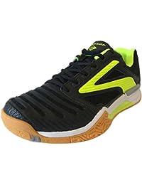 Amazon.it  Dunlop - Scarpe sportive   Scarpe da uomo  Scarpe e borse e776cccd80e