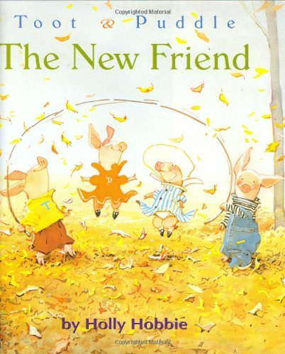 the-new-friend-by-holly-hobbie-2004-09-01