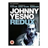 Johnny Yesno Redux [2 DVDs]