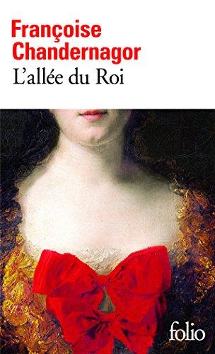 lallee-du-roi-souvenirs-de-francoise-daubigne-marquise-de-maintenon-epouse-du-roi-de-france