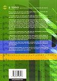 Image de A TONO. Ejercicios para mejorar el rendimiento del músico (Libro+CD) -Bicolor- (Fuera de colección)