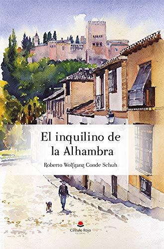 El inquilino de la Alhambra
