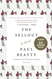 SELLOUT von Paul Beatty