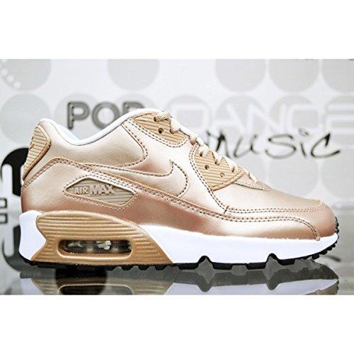 Nike 859633-900 Scarpe sportive, Donna, Accessori colori, 38