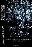 Indiana Horror Anthology 2011