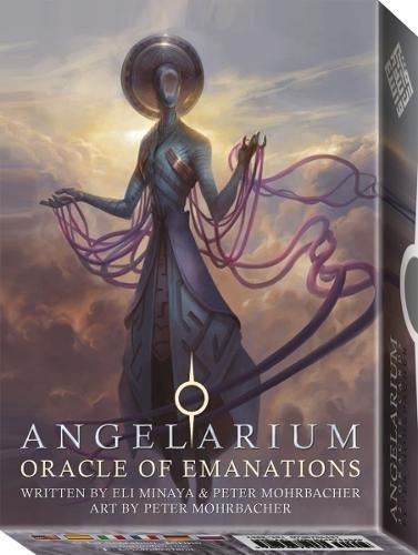 angelarium-oracle-of-emanations-con-32-carte-ediz-multilingue