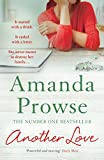 Another Love (No Greater Courage) by Amanda Prowse