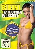 Bikini Fatburner Workout kostenlos online stream
