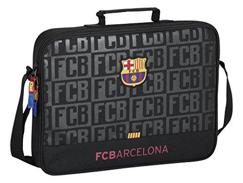 Futbol Club Barcelona – Cartera Bandolera extraescolares (SAFTA 611725385)