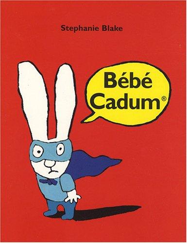 """<a href=""""/node/9524"""">Bebe cadum</a>"""