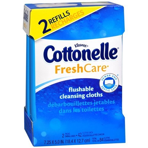 cottonelle-flushable-moist-wipe-refill-84-wipes-pk-8-pk-cs-kic72484-by-cottonelle