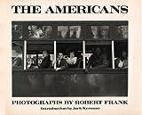 Americans - Aperture - 31/12/1978