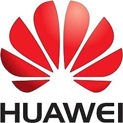 Huawei MediaPad T3 8-Inch IPS Tablet (- Space Grey) (Qualcomm MSM8917 Processor, 2 GB RAM, 16 GB HDD, Android 7.0)