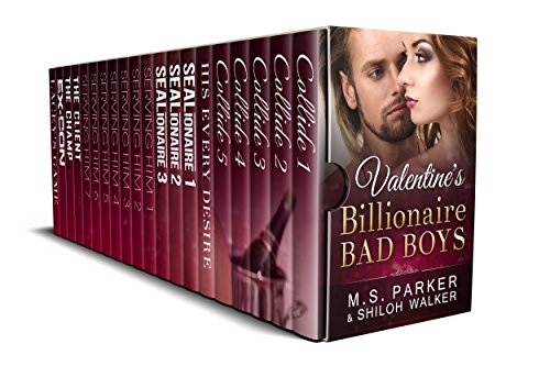 valentines-billionaire-bad-boys