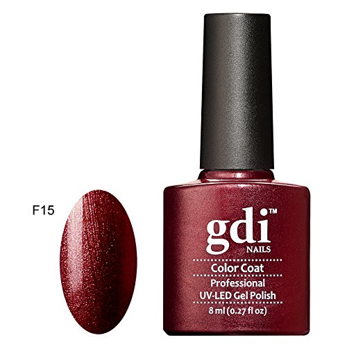 f15-dark-red-gel-polish-gdi-nails-black-cherry-a-deep-rich-burgundy-red-shade-with-shimmer-effect-pr