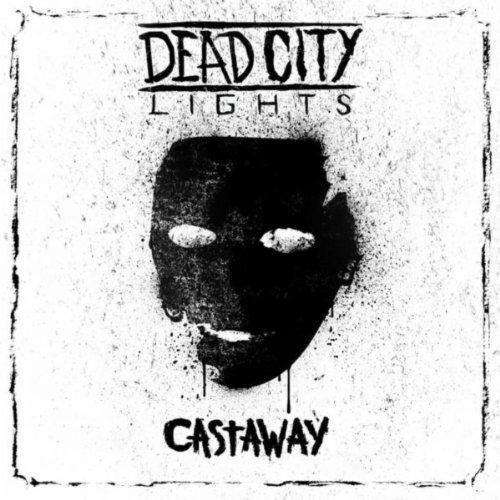 Castaway - Single -