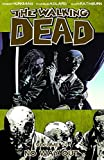 Image de The Walking Dead Vol. 14: No Way Out