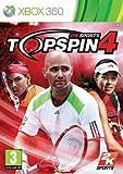 Top Spin 4 [Edizione: Francia]