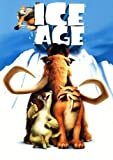 Best Ices - Ice Age Review
