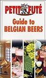 Guide to Belgian Beers