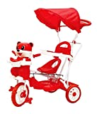 Sarthi Tricycles Bajaj Kitty Tricycle (R...