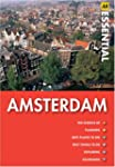 Amsterdam (AA Essential Guides Series)