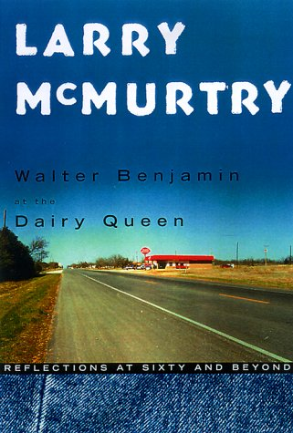walter-benjamin-at-the-dairy-queen-reflections-at-sixty-and-beyond