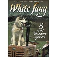 White Fang 3