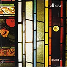 Charge [Vinyl Single]