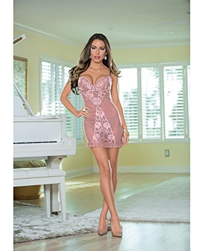 Escante inc the best Amazon price in SaveMoney.es 387f83181