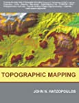 Topographic Mapping: Covering the Wid...