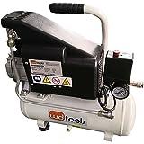 WD Tools Druckluft Kompressor K-9M