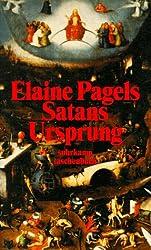 Satans Ursprung.