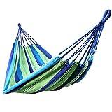 Songmics-210-x-150-cm-Hamac-de-Jardin-Charge-max-300-kg-GDC15L