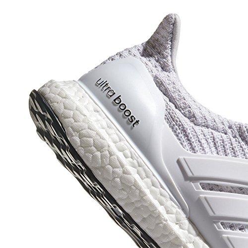 White Laufschuhe Elfenbein ftwr ftwr adidas White ftwr Ultraboost ftwr Ftwr White Herren White White White Ftwr qgwC1pxzw