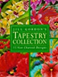 Jill Gordon's Tapestry Collection