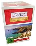 11 DVD Box Rosamunde Pilcher Liebhaber-Edition