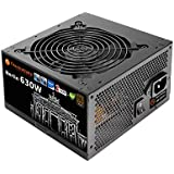 Thermaltake Berlin 630W 80Plus Bronze zertifiziert