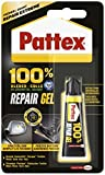 3 x Pattex Repair Extreme 8,8g (+10%mehr inhalt) Universal All for One besser als Sekundenkleber