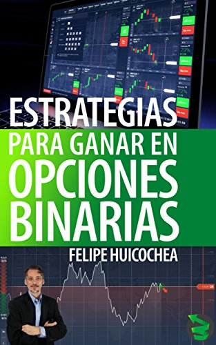 Importance of binary options trading strategy free