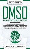 ISBN 390331496X