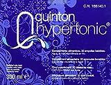 Quinton Hypertonic 30 Ampoules
