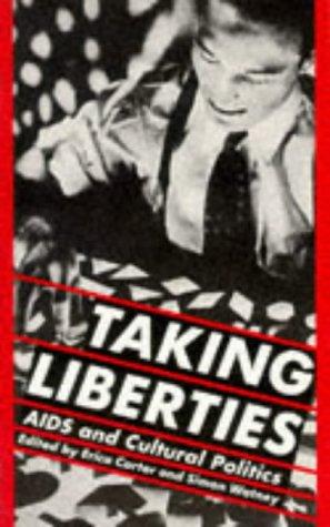 taking-liberties-aids-and-cultural-politics