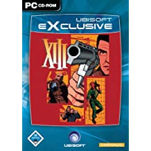 XIII [Ubi Soft eXclusive]
