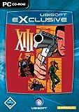 XIII [Ubi Soft eXclusive]