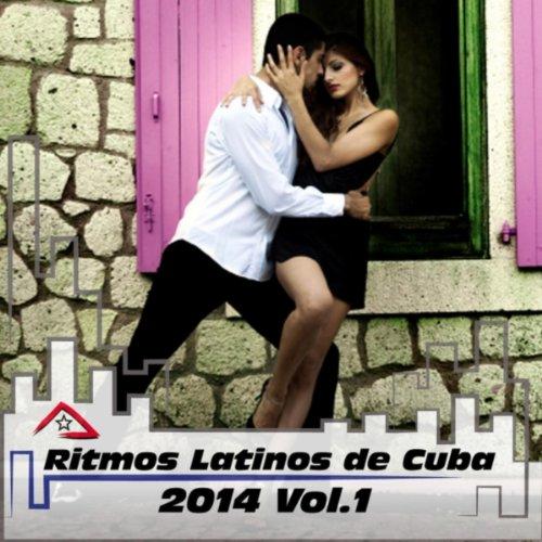 Bailando(Tener Contigo) [feat. Gente de Zona]
