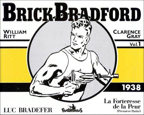 brick-bradford-1-1938