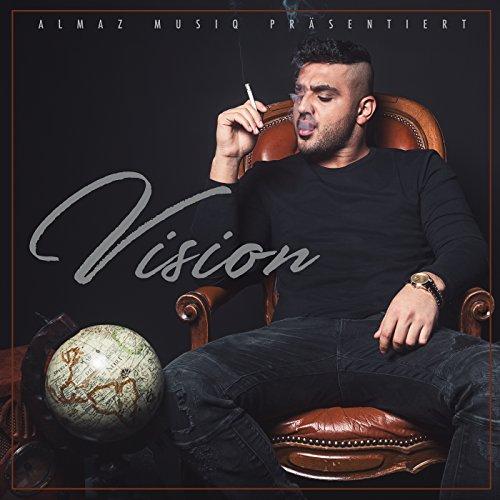Vision [Explicit]