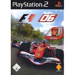 F1 – 06